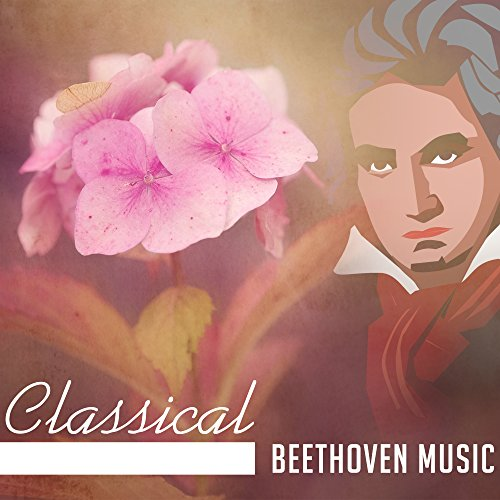 Classical Beethoven Music - Soft Sounds to Relax, Best Classical Music, Soothing Piano