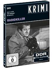 Radiokiller - DDR TV-Archiv
