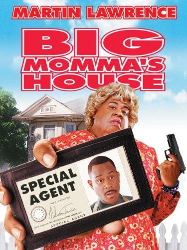 Big Momma's Strain