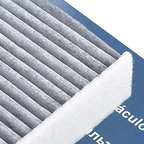 Bosch 1987432549/Interior filtro de aire