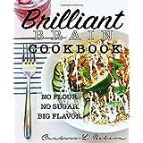 Brilliant Brain Cookbook
