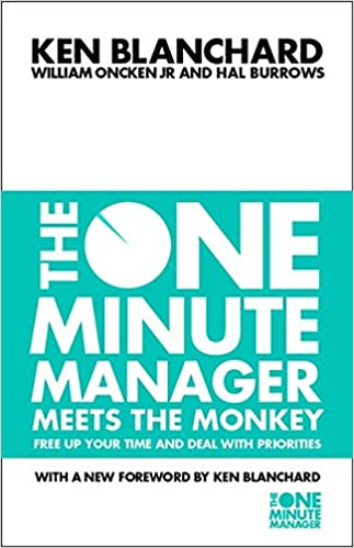 Manager the builds high teams minute pdf performing one