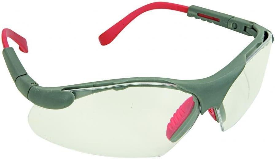 Climax 597I Gafas Protectoras Con Proteccion 597.I