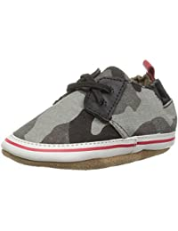 Boys' Casual Sneaker Soft Soles