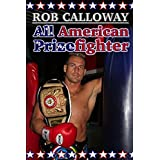 All American Prizefighter