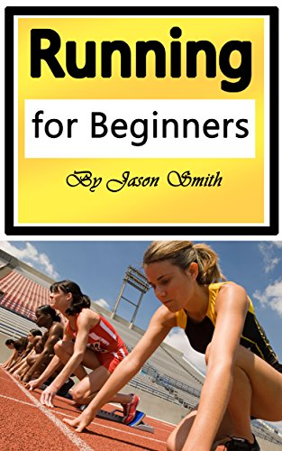 Download for free Running for Beginners: A Beginner's Guide to Running Habits