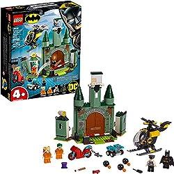 51ONxKk4DAL._AC_UL250_SR250,250_ Harley Quinn LEGO