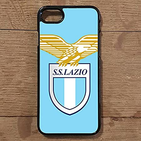 Lovelytiles Lazio Cover Calcio Serie A iPhone Apple Smartphone ...