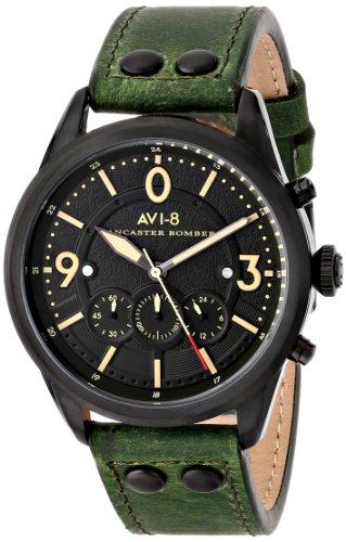 AVI-8 Men's AV-4024-04