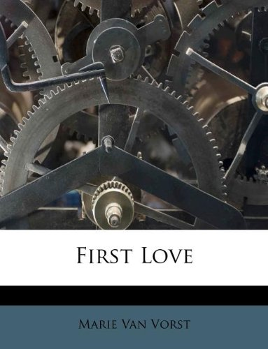 Download First Love ebook