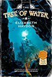 The Tree of Water (The Lost Journals of Ven Polypheme)