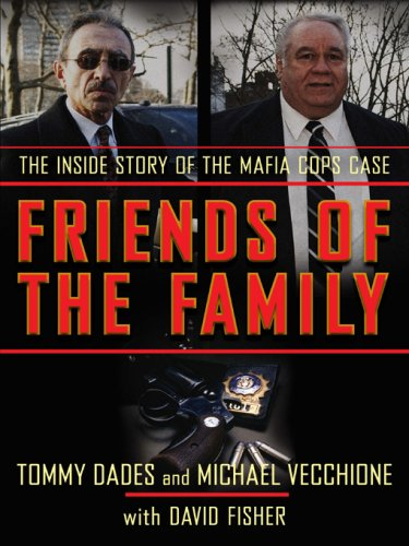 the crime families of new york - 8