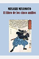 EL LIBRO DE LOS CINCO ANILLOS (Spanish Edition) Kindle Edition