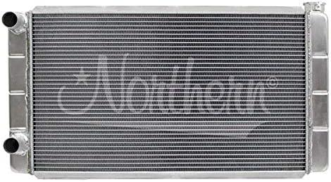 Northern Radiator 209657 Radiator