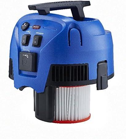 Kew Nilfisk Alto 18451559/Multi LL 30T Wet /& Dry Aspirateur avec lOutil de puissance 1400/W Take Off 240/V