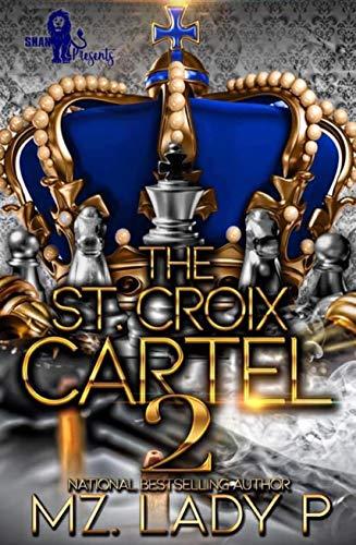 The St. Croix Cartel 2