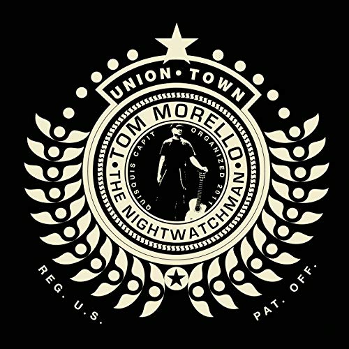 Union Town - Union Of Town