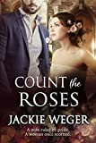 Free eBook - Count The Roses