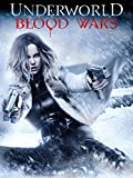 #6: Underworld: Blood Wars