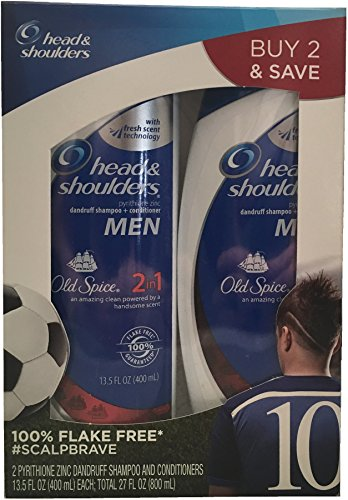 head-shoulders-2-in-1-dandruff-shampoo-and-conditioner-for-men-old-spice-135-ounce-pack-of-2