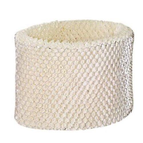 sunbeam 1173 humidifier filter - 1