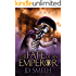 The Fate of an Emperor (Overlord Book 2)