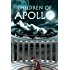 Children of Apollo (Eagles and Dragons Book 1)