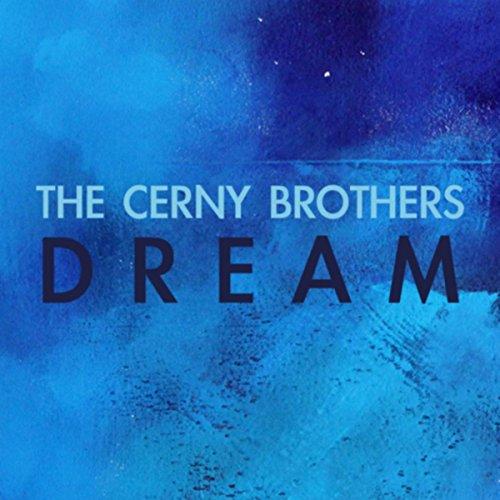Dream [Explicit]