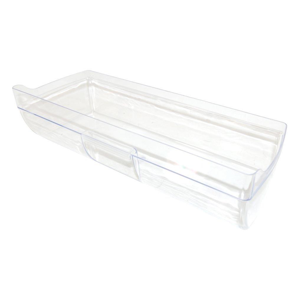 Proline Refrigeration Salad Bin Genuine part number 543110