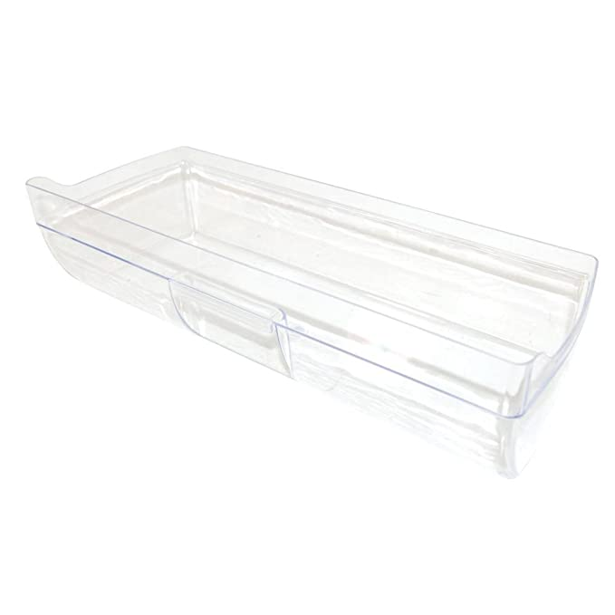 NEW GENUINE SMEG Fridge tray 760390211 freezer door bottle shelf