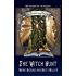 The Witch Hunt: Fairy Tale Young Adult Fantasy (Where Dreams Come True Book 1)
