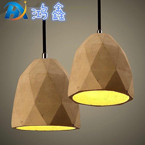 bgtjzy-pendant-lights-hanging-ceiling-mounted-chandelier-fixture-hanging-cement-industry-pendant-lig