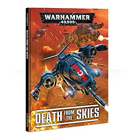 Warhammer Escalation Pdf