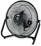4 inch high velocity fan - Westpointe Electrical Co Wp 4