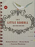 The Little Seagull Handbook and A Field Guide to MLA Style 2016 Update (Second Edition)