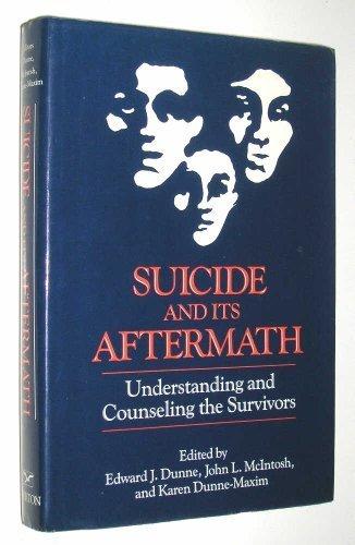suicide survivor merchandise - 1