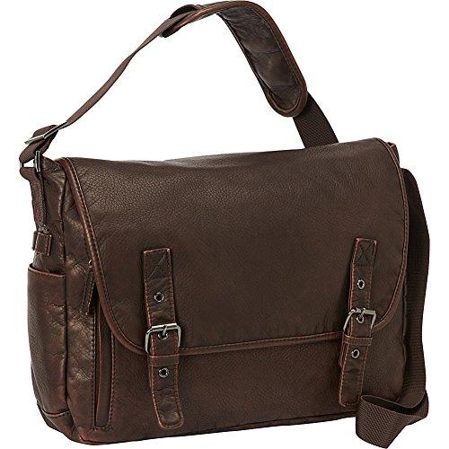 bellino-mason-messenger-bag-brown