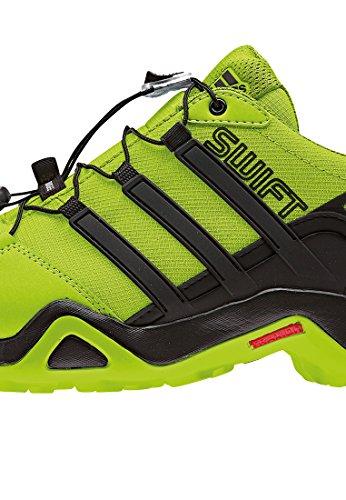 Terrex Chaussures R Swift Adidas Femme Noir Gtx S56OO