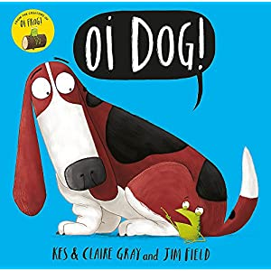 Oi-Dog-Oi-Frog-and-FriendsPaperback--6-Oct-2016
