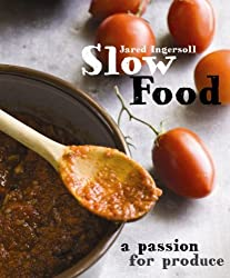 Slow Food: a passion for produce
