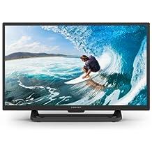 """Element 19"""" 720p 60Hz Class LED HDTV"""
