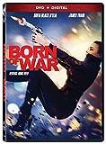 Born Of War [DVD + Digital]