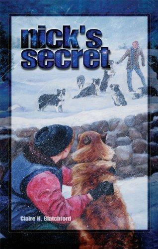 nicks-secret-fiction-middle-grade