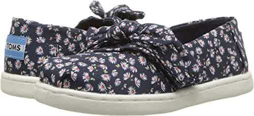 a1f0e98e7c6c0 Shopping 1 Star & Up - $25 to $50 - Loafers - Shoes - Girls ...