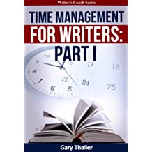 Time for Writing Success! Learn time management tips for writers and soar to the top of the famous writers list. Learn the critical success secret for writers