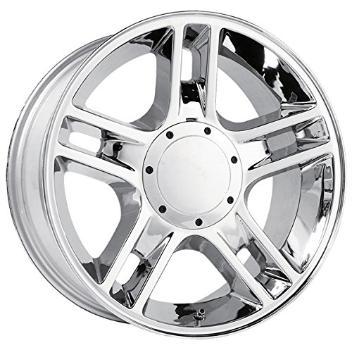 Rims For Harley Davidson - 6