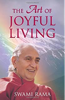 Meditation And Its Practice Swami Rama Ebook