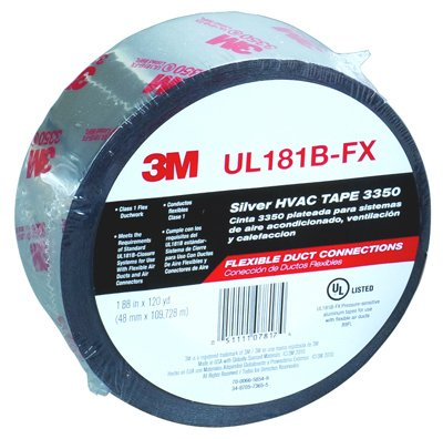 (48x109.6 SLV Duct Tape)