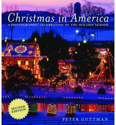 [(Christmas in America )] [Author: Peter Guttman] [Nov-2011] pdf