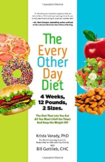 The DODO Diet: Rapid Results, Permanent Fat Loss and Indulgent ...